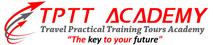 TPTT Academy