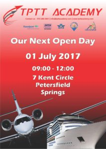 Open-Day-01-July-2017-213x300