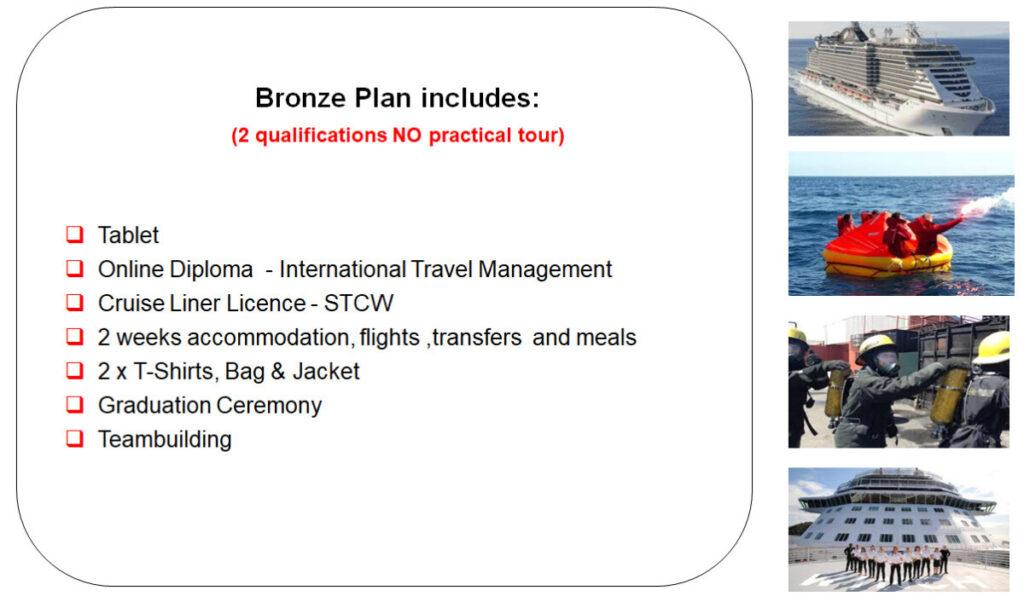 Bronze-Plan-1024x602