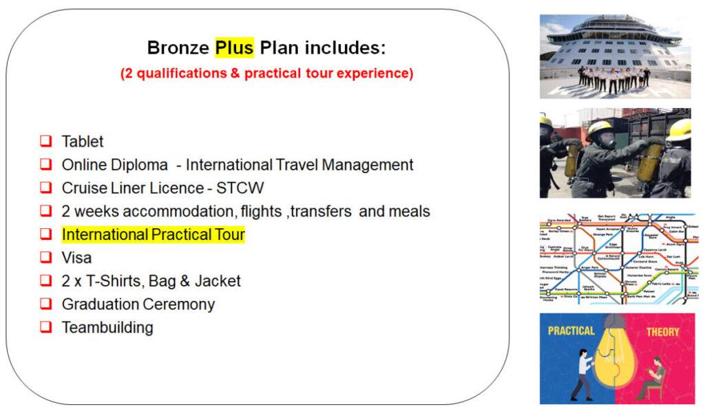 Bronze-Plus-Plan-1-1024x595