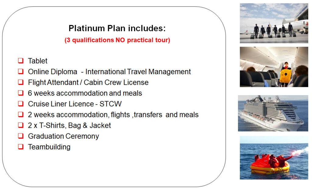 Platinum-Plan-4-1024x625