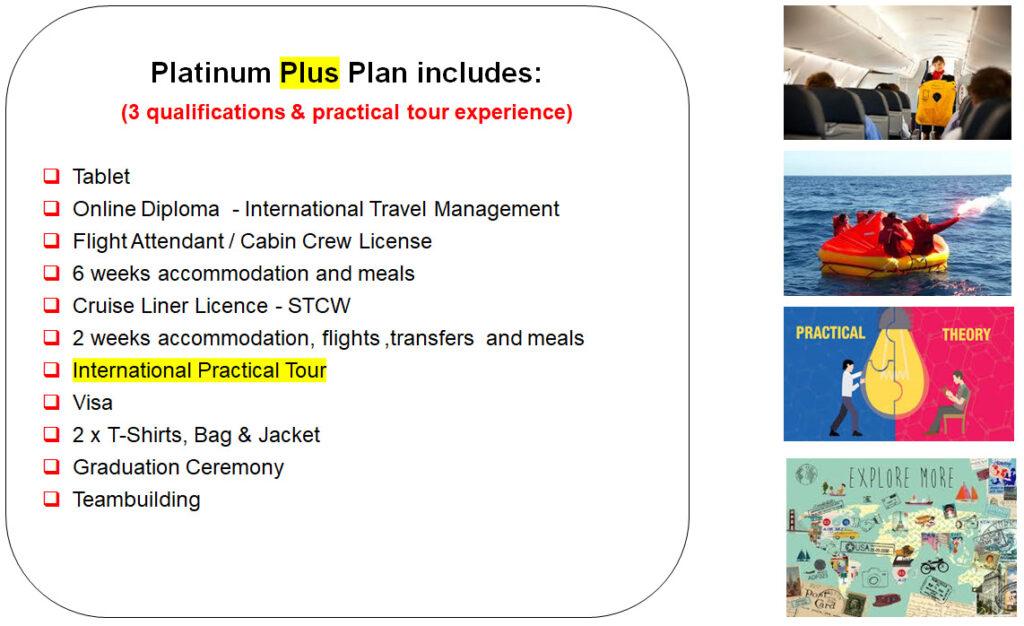 Platinum-Plus-Plan-1024x626