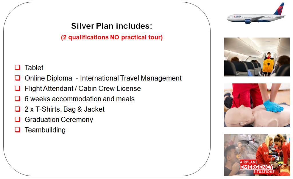 Silver-Plan-1024x627