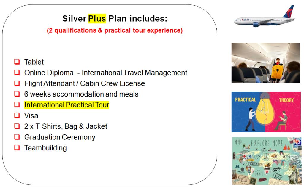 Silver-Plus-Plan-1024x635