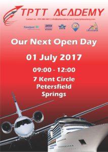 Open-Day-01-July-2017-213x300
