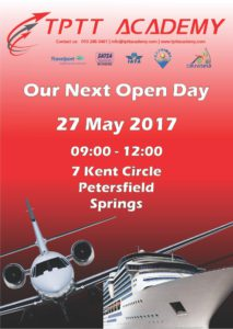 Open-Day-27-May-2017-213x300