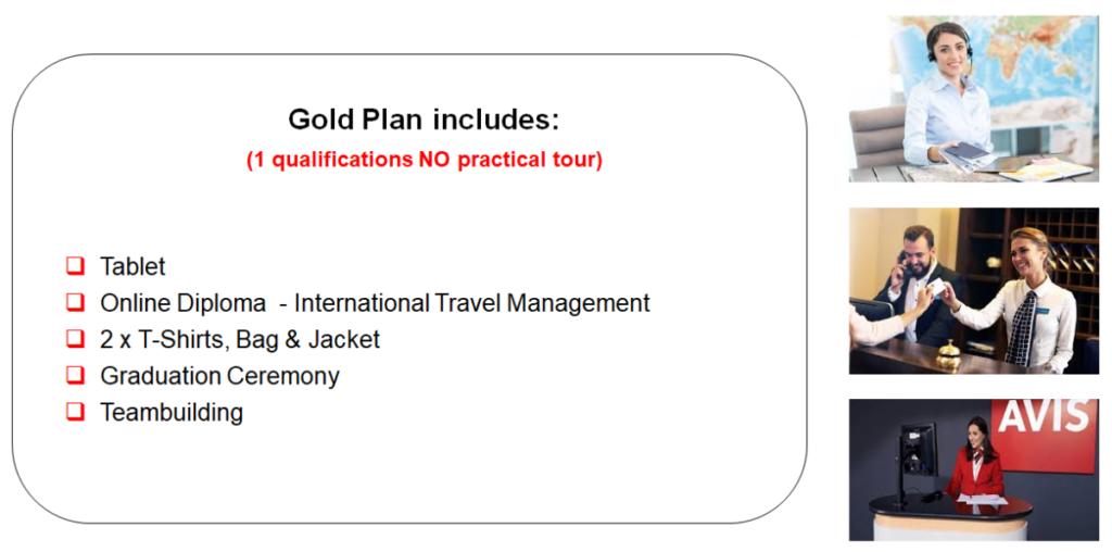Gold-Plan-1024x508
