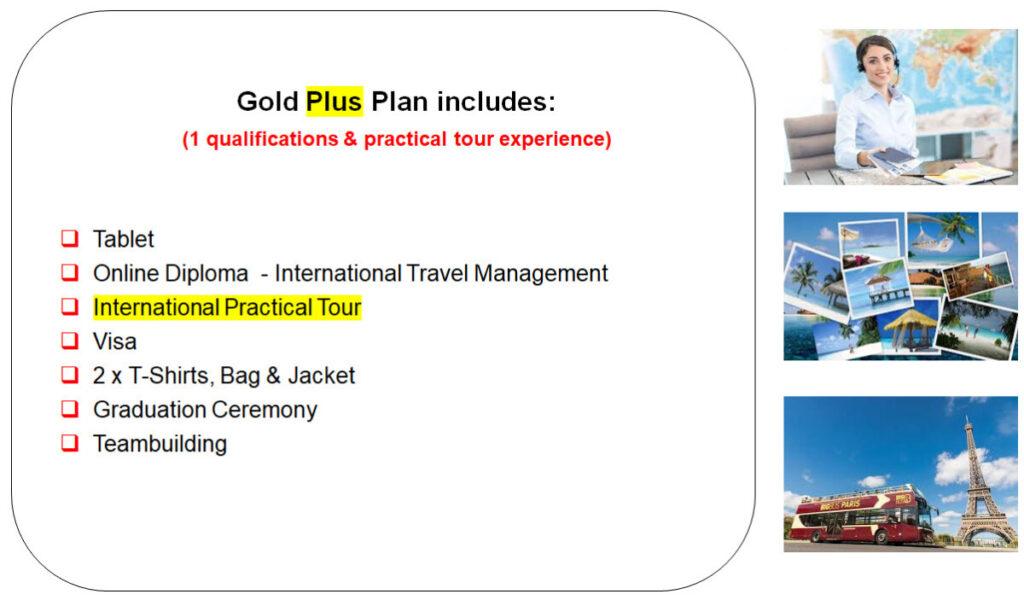 Gold-Plus-Plan-1024x600